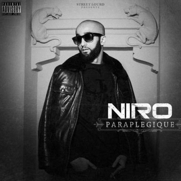 1341327553_cover-niro-paraplegique