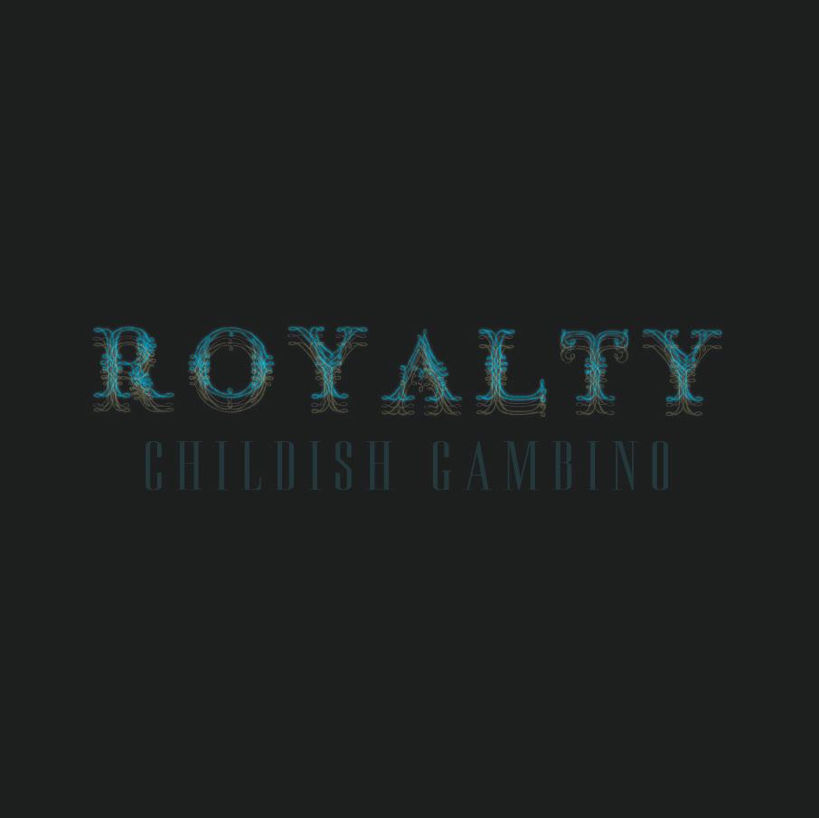 1341405560_royalty