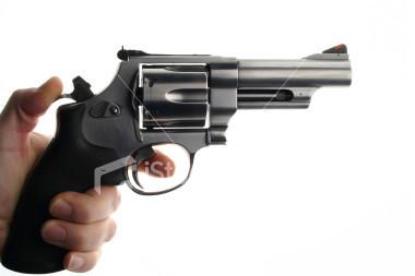 How To Cock A Gun 70