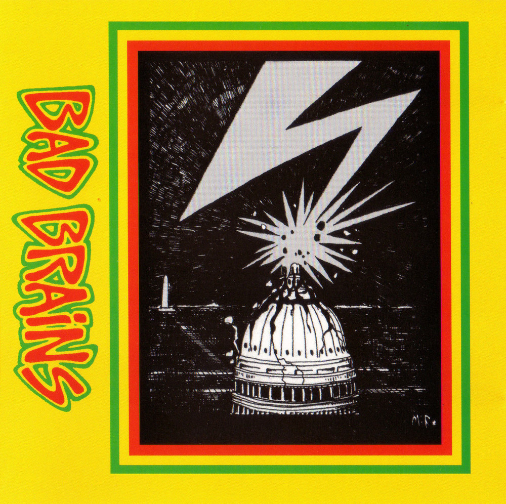 1342151305_bad_brains_-_1982_bad_brains