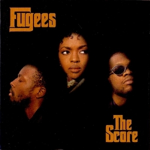 1342538542_fugees_score