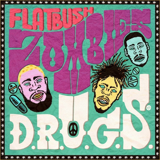 1343351793_flatbush-zombies-drugs