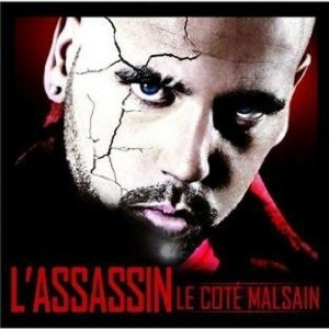 1344786626_sinik-le-cote-malsain-300x300