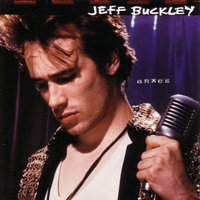 1345126238_jeff_buckley_grace