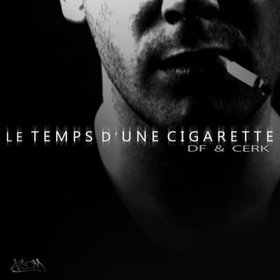 1345264126_df-cerk-le-temps-dune-cigarette-2012-320kb-www
