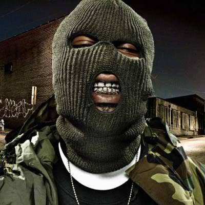 Young Buck - Hos Hos Lyrics - elyricsworld.com