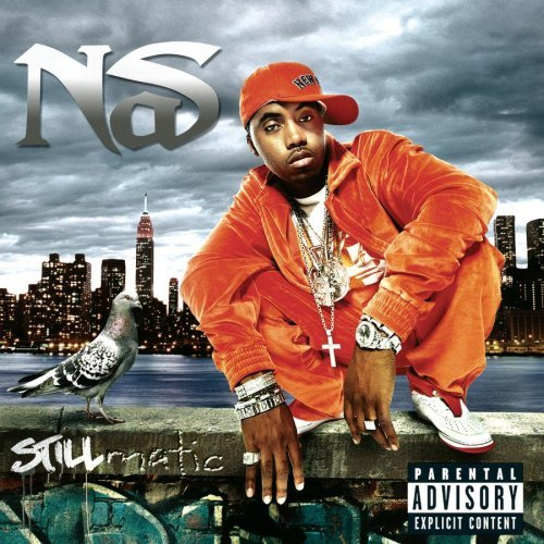 My personal thoughts on blueprint vs stillmatic genius the two most prominent albums of the early 21st century are jay zs the blueprint and nas stillmatic what makes them so memorable is that they were the malvernweather Image collections
