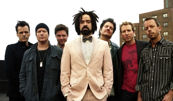 1347483683_counting-crows-2012