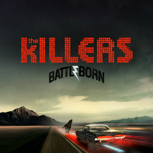 1347499760_the_killers_-_battle_born