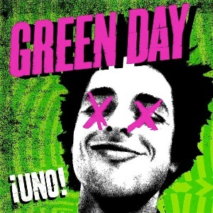 1348006692_green_day_-_uno!_cover