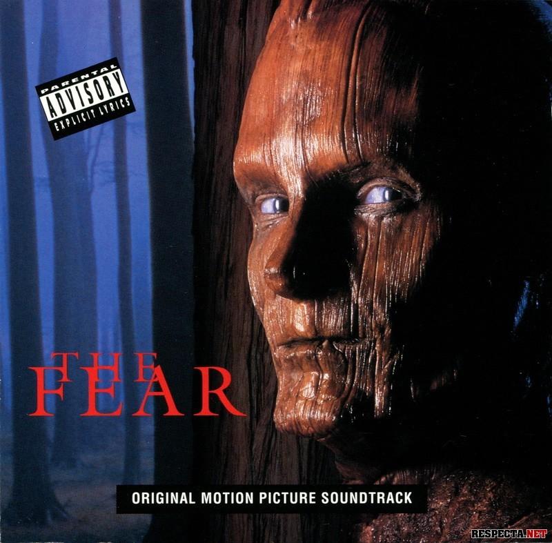 1349710974_fear1