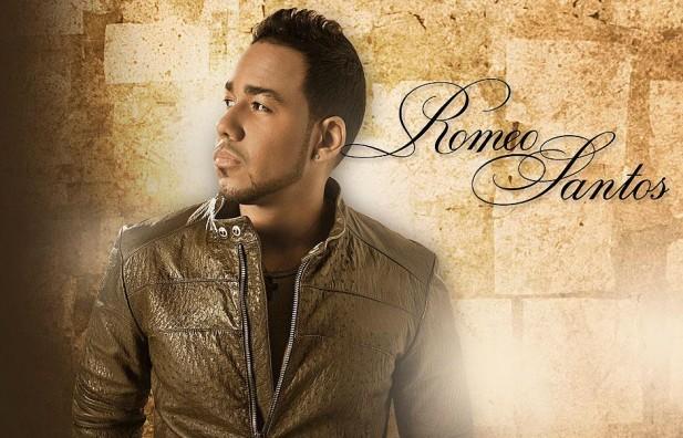 Romeo Santos – Animales Lyrics | Genius Lyrics