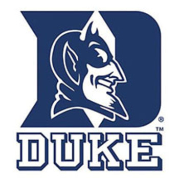 duke basketball logo committed - photo #25