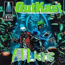 1352040169_220px-outkast-atliens