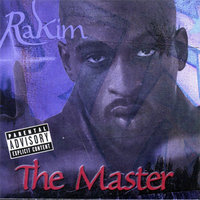 1352550471_rakim_-_the_master_cover