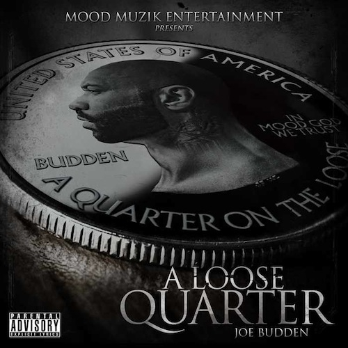 1353460950_joe_budden_a_loose_quarter-front-large