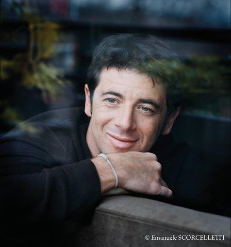 patrick bruel songs list