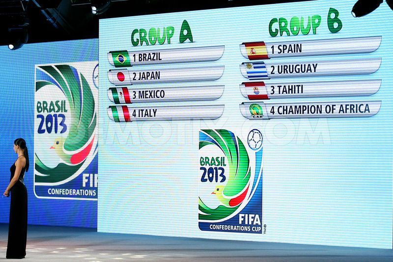 1354382964-official-draw-of-confederations-cup-2013_1647657