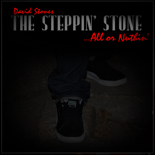 1354419879_the-steppin-stones-all-or-nuthin