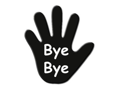 1355503846_heckscheibenwischer_hand_bye_bye_1_l.jpg