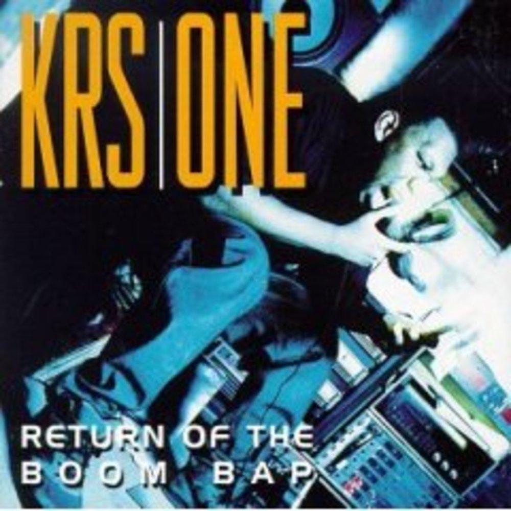 krs one krs one 1995 genius. Black Bedroom Furniture Sets. Home Design Ideas