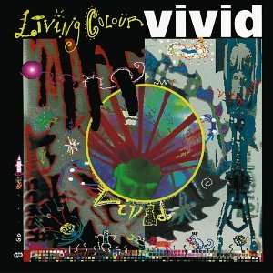 1356106118_living_colour-vivid