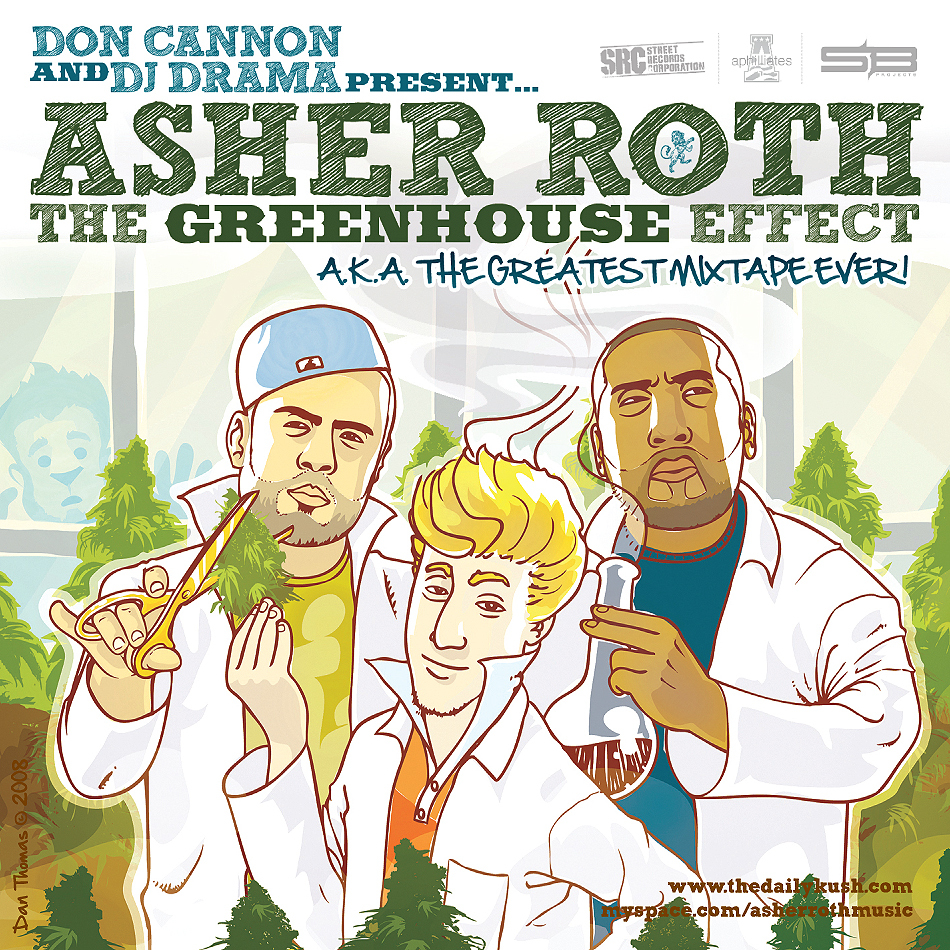 1356558034_asher_roth-the_greenhouse_effect_vol_1