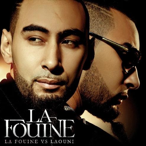 1356879128_la-fouine-la-fouine-vs-laouni-91