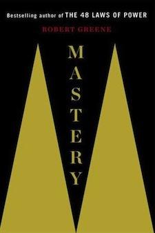 1357110020_robert-greene-mastery