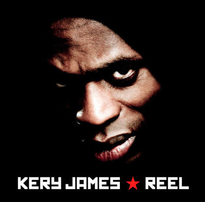 1357582422_kery-james-reel