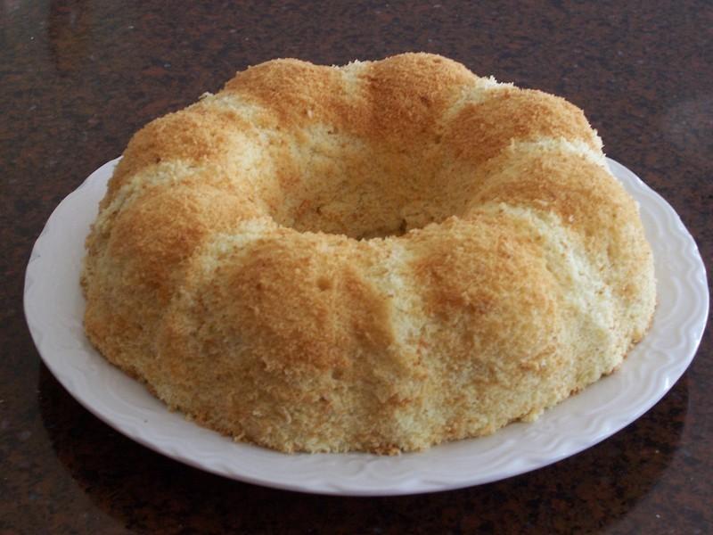 Rock Cake Recipe Low Sugar: Margaritaville By Jimmy Buffett