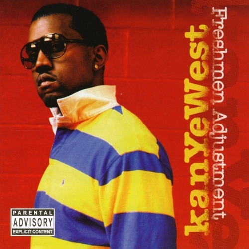 1358647143_kanye_west_freshmen_adjustment-front-large