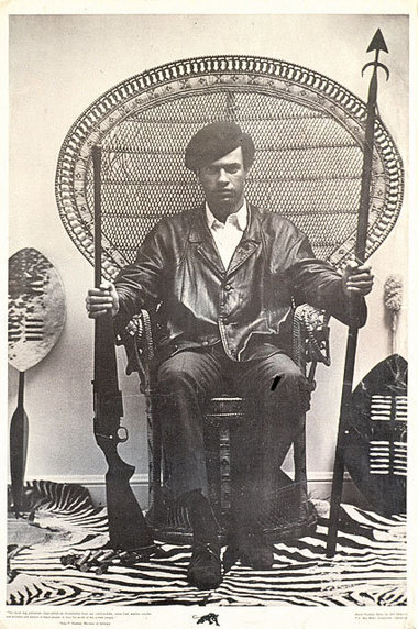 huey newton intercommunalism essay By nooria alam and saeed mohamed huey percy newton was the co-founder and minister of defense of the black panther party (bpp) he was also a revolutionary.