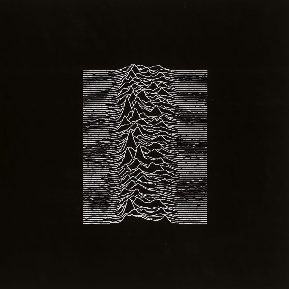 1358802459_joy-division_unknown-pleasures_shes-lost-control-1979