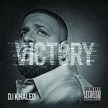 1359634213_220px-djkhaled_victory_cover
