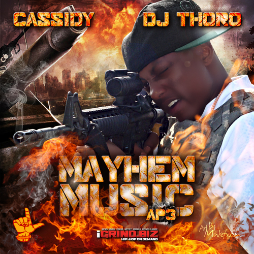 1359919092_cassidy_mayhem_music_ap3-front-large