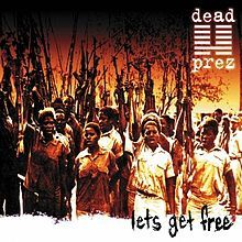 Image result for dead prez hip hop