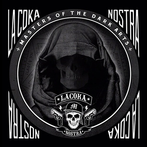 1360595249_la_coka_nostra-masters_of_the_dark_arts