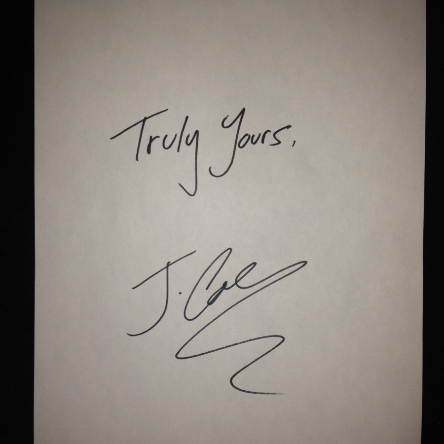 1360663053_cole-truly-yours