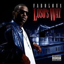 1361032773_220px-loso's_way_cover