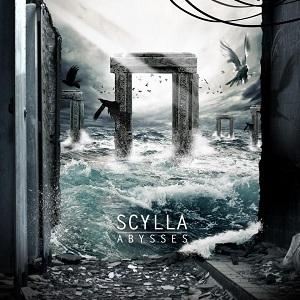 1361352103_scylla-abysses