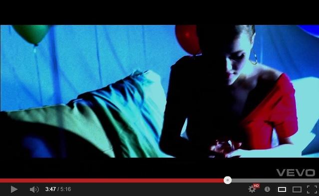 Жену Толпой - Bub Porn - 14988 порно видео
