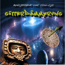1361447820_goetterdaemmerung-monsterblunt-feat-free-sir