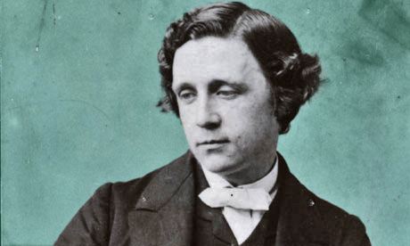 1361467849_lewis-carroll-teal