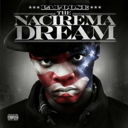 1361563435_the_nacirema_dream_cover