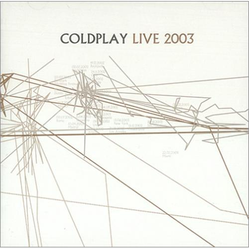 1361686279_coldplay-live-2003-414173