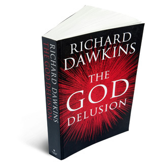 the god delusion Is belief in god a delusion is there any truth to richard dawkins' book the god delusion.