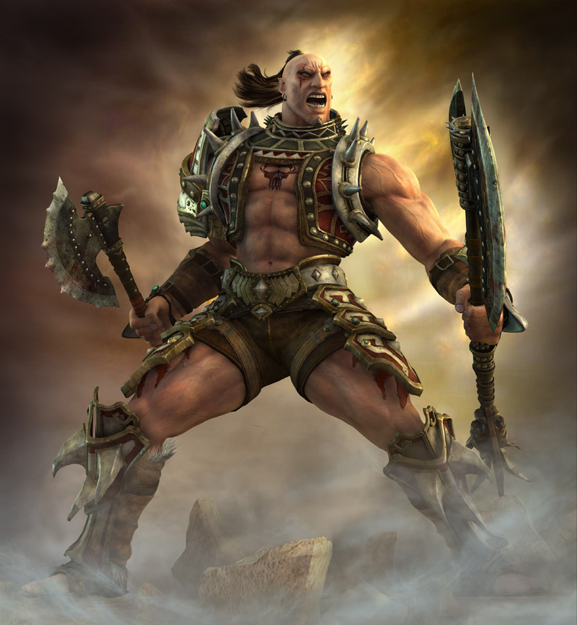 What kind of mythological Giants do you think looks the ...  What kind of my...