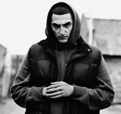 1362120226_mic_righteous_-_mtv