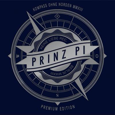 1362141275_prinz-pi-kompass-ohne-norden-premium-edition